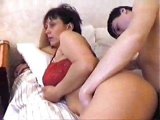 Mature mom tubes