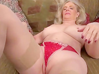 Wife Mature Fuck